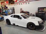 Howe TA2 GT2 Camaro for Sale $55,000