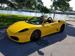 2006 Ferrari F430  for sale $52,300