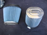RAMJET Air cleaners GM  for sale $75