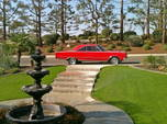 1966 Plymouth Satellite  for sale $18,500