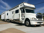 2005 Renegade 34' Motorcoach   for sale $139,999