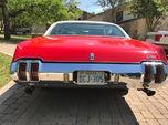 1970 Oldsmobile Cutlass Supreme  for sale $15,000