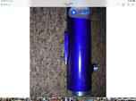 OIL AIR SEPARATORS   for sale $195