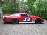 Howe Late Model  for sale $9,500