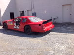 Old Arca Car  for sale $3,000
