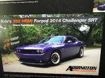 2014 Dodge Challenger  for sale $39,000