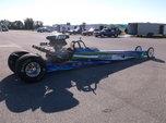 """92 Sptizer 240"""" Roller  for sale $3,000"""