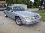 1996 ford crown victoria  for sale $3,500