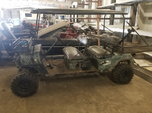 Bad Boy Buggy  for sale $1,100