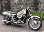 1971 Harley-Davidson Super Glide  for sale $12,000