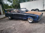1963 Ford Falcon  for sale $33,000