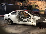 Bmw.cage and body   for sale $1,500