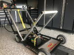 Kartlift Winchlift  for sale $500