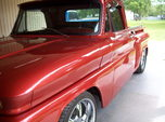 1966 GMC                                                1500  for sale $21,000