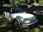 1976 Porsche 911  for sale $29,000