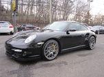 2008 Porsche 911  for sale $36,000