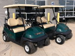 2014 Club Car Precedent Electric  for sale $2,999