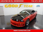 2007 Ford Mustang  for sale $44,900