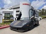 2008 Lamborghini Murcielago  for sale $189,999