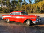 1957 Chevrolet Bel Air  for sale $39,949