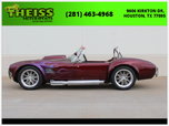 1966 Shelby Cobra  for sale $94,000