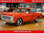 1971 Chevrolet Pickup  for sale $29,900