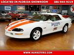 1997 Chevrolet Camaro  for sale $27,900