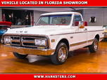 1972 GMC 1500  for sale $26,900