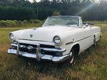 1953 Ford Crestline  for sale $18,500