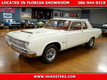 1964 Plymouth Belvedere for Sale $49,900