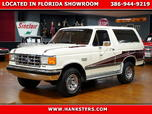 1988 Ford Bronco  for sale $32,900