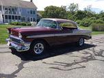 1956 Chevrolet Bel Air  for sale $39,900