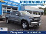 2019 Chevrolet Silverado 1500  for sale $45,855