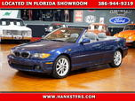 2004 BMW  for sale $10,900