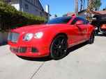 2012 Bentley Continental  for sale $86,888