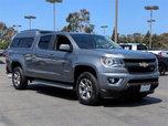 2018 Chevrolet Colorado  for sale $36,495
