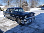 1956 Chevrolet Two-Ten Series  for sale $60,000