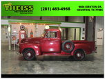 Used 1951 Chevrolet 3100 for sale  for sale $21,000