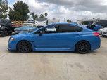 2016 Subaru WRX  for sale $39,995