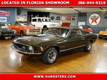 1970 Ford Mustang  for sale $49,900