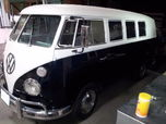 1966 Volkswagen Van  for sale $49,949