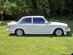 1981 BMW 320i  for sale $8,949