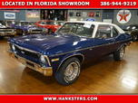 1971 Chevrolet Chevy II  for sale $34,900