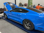 2017 Ford Mustang  for sale $42,000