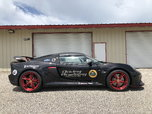 2017 Lotus Exige 360 CUP  for sale $70,000