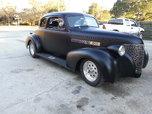 1939 Chevrolet 5 Window  for sale $24,995