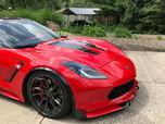 2014 Chevrolet Corvette  for sale $30,700