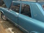 1966 Studebaker Commander  for sale $9,000