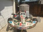 Go Karts/Tony Karts  for sale $3,850
