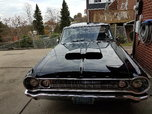 1964 Dodge Polara  for sale $32,000